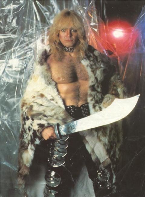 thor-thewarrior
