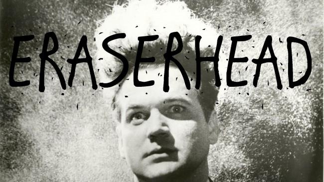 eraserhead-original
