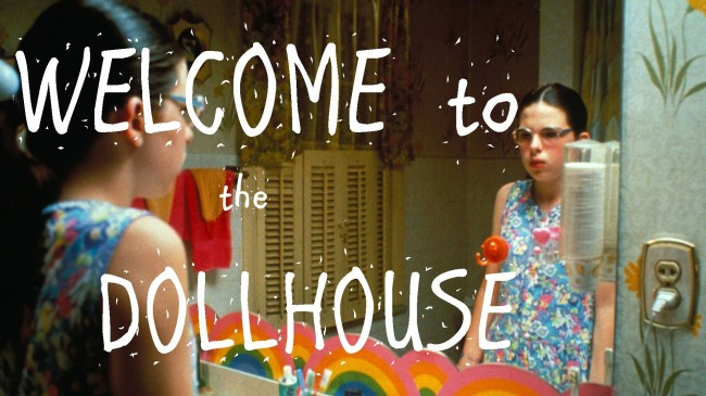 welcome-to-the-dollhouse-original