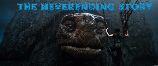7495-morla-ancient-one-the-neverending-story