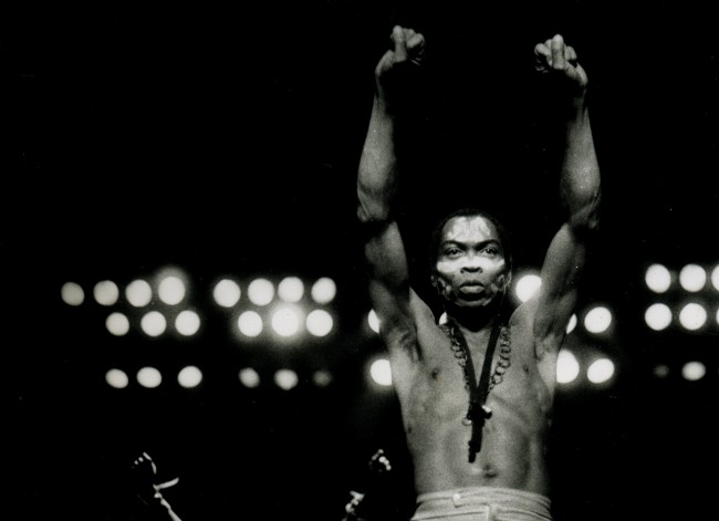 fela-on-stage-e1381854946454