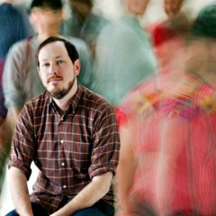 Interview w/ Vetiver