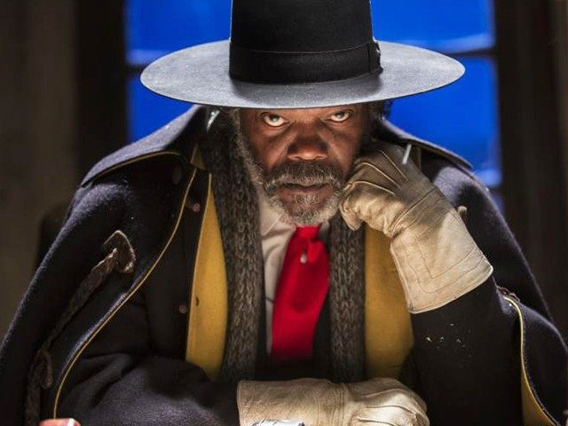 Samuel-L-Jackson-Hateful-Eight-Weinstein-Co-640x480