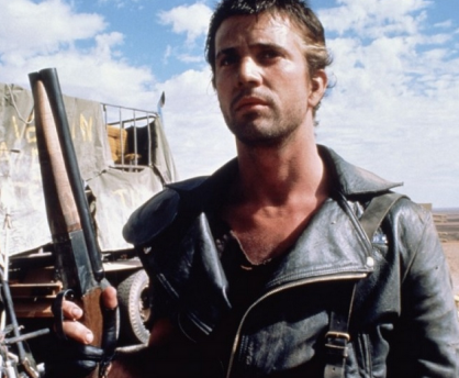 mad_max_road_warrior-620x347