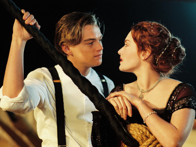 Movies_Films_T_Titanic_010639_