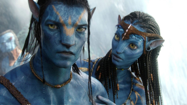 avatar-james-cameron-4115418wlmbs