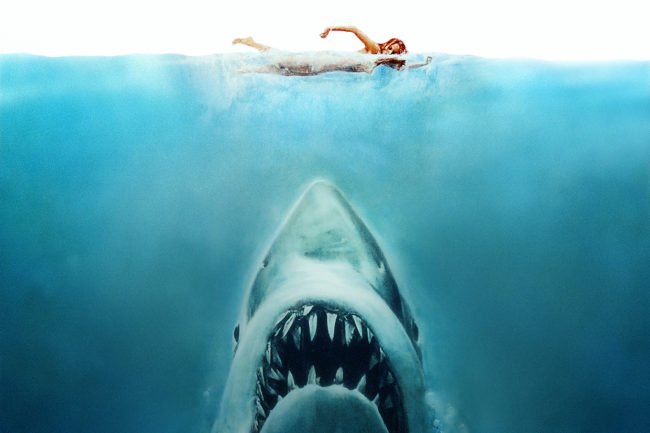 Jaws-jaws-468738_1024_7821