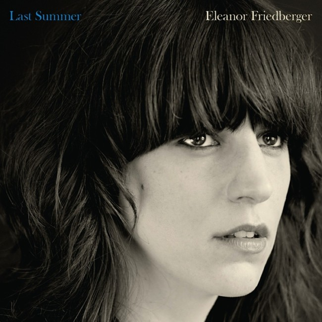 eleanor-friedberger-last-summer-cover1