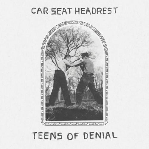 teens_of_denial_car_seat_headrest