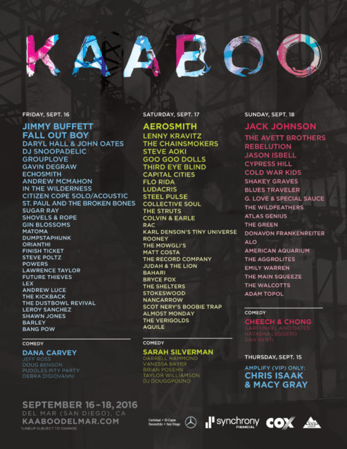 kaaboo-poster