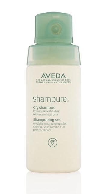 shampure