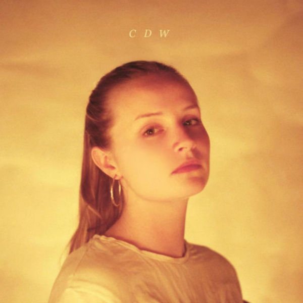 charlotte-day-wilson-cdw-cover_jwvz2k