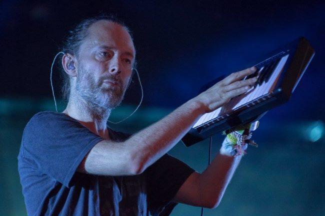 radiohead-setlist-osheaga-2016