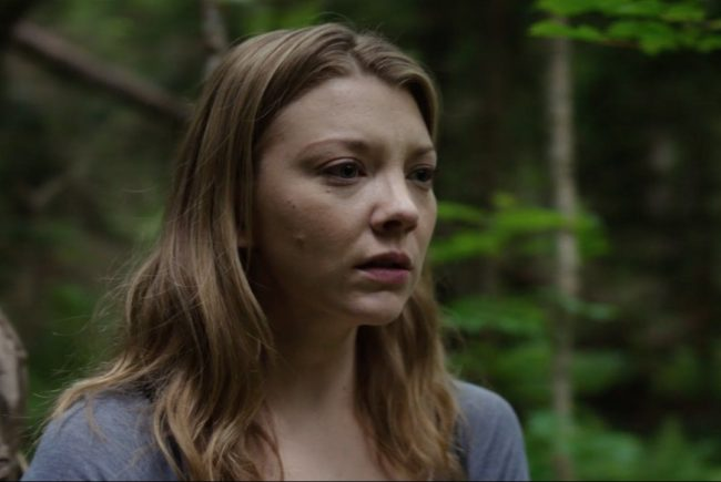 the-forest-natalie-dormer-gets-lost-in-the-woods-711580-e1450709686259