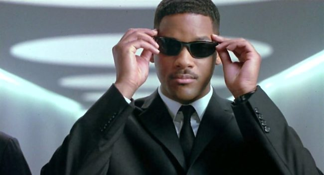 will-smith-as-agent-j-in-men-in-black-1997